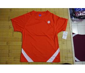 Áo phông mùa hè cho bé nam năng động VNXK xịn chỉ 120K / chiếc 8 14 tuổi