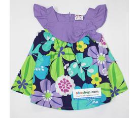 Shop Baby Kids: Thời trang trẻ em xuất khẩu,hàng Quảng Châu,HongKong cao cấp.Giá cực sốc.Nhân dịp khai trương giảm 10%