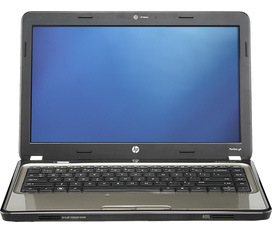 HP G4 Core i3 2310M 4x2.1G 2g 500g 14LED, new 99.9999% FullBox, BH T10/2012 giá 8.5tr