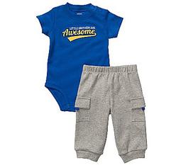 Đồ order site U.S cho bé trai Carter, HannaAnderson... Hàng có sẵn, order dư nên thanh lý rẻ hơn giá web 150K 290K
