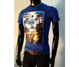 Lukas Store Topic 6: Hàng mới về . Hot summer 2012. Bán buôn bán lẻ toàn quốc