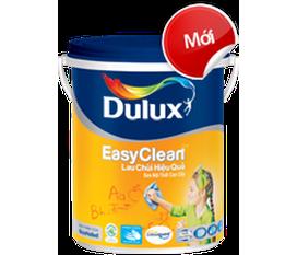 Dulux, Maxilite, Sơn Dulux, Maxilite giá rẻ