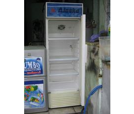 Cần bán tủ mát cũ