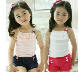 ZinShop: Bán buôn/lẻ thời trang phụ kiện xuất Hàn cho bé