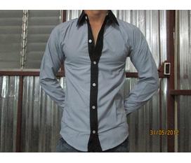 Quần Jean ống côn ,quần kaki lịch sự, áo thun body, áo sơmi, áo ba lỗ, áo khoác Giá cực tốt .