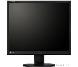 Bán 20 máy tính thanh lý từ dàn game nét mới mua được 1 năm, main Foxcon G31, chip E2160, ram 1G, hdd 80G,giá chỉ 2.3 tr