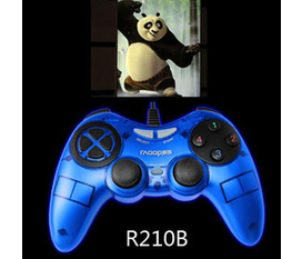 Gamepad wireless RAOOP