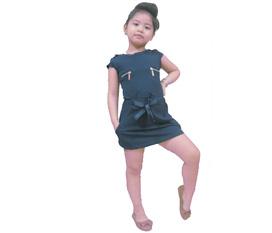 Thời trang, phụ kiện cho bé từ 2t đến 8t Giảm giá 10% đến ngày 30/6 Không giảm giá phụ kiện 9