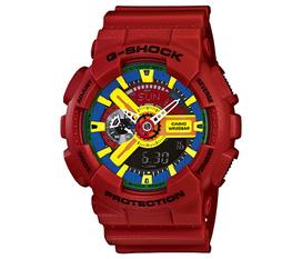 Gshock mới về , Model mới ra tháng 5/2012 , Model limited , super limited gshock tại kimmymart.com