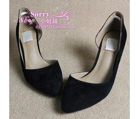 Project Xtyle Shoes GIÀY ĐẸP, LẠ, tại sao không Update hàng tuần