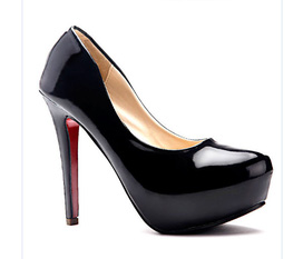 Bán giày dép đẹp, chất lượng giá 40k