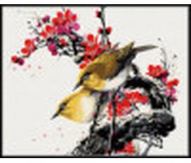 Bán tranh sơn dầu kts,hàng mới....