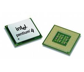 Chip Intel Pentum 4 tháo máy 2.40 GHZ thanh lý Giá 120K