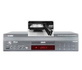 Sonca SK8600 đầu karaoke cao cấp, chất lượng tốt, âm thanh hay, hình ảnh siêu nét