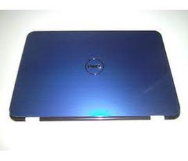 Mình cần bán máy Dell N5010