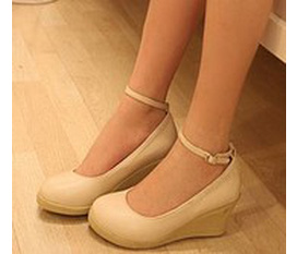 Giày đẹp....