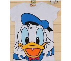 Áo phông cực cute với 90k/1 áo, bờm đinh Ji Yeon cá tính 70k/1 bờm, mũ phớt điệu đà 150k/1 mũ thỏa thích mua sắm thôi