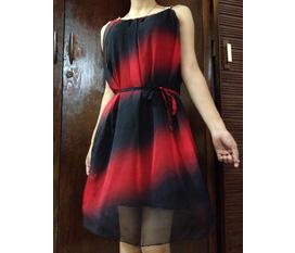 Váy suôn, váy dự tiệc, váy maxi tự thiết kế đây, nhanh tay kẻo hết