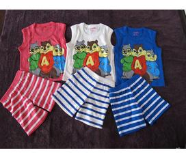 Soncini Shop : Phân phối sỉ lẽ Thời trang trẻ em chất lượng tốt, giá xuất xưởng