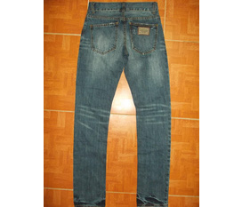 Tienshop bộ sưu tập Quần jean fake 1 Dolce,gucci,dsquared,burberry v.v...