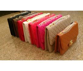 HÀNG HOT: túi xách,ví cầm tay dự party siêu đẹp và dễ thương...giá mềm dẻo...vào xem nha mấy nàng