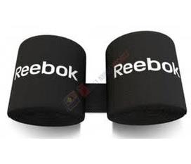 Hàng thể thao Reebok chính hãng