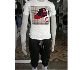 TOP giảm giá cực shock áo phông chỉ từ 99k Đã update thêm hàng hot, chất đẹp....click click ...