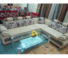 Sofa Bùi Nguyễn giá rẻ