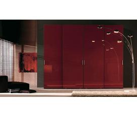 Nội thấtSH,đồ gỗ nội thất chất lượng cao,giá cả hợp lý,free thiết kế