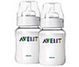Siêu thị Mẹ và bé Hải phòng đại lý phân phối hàng Avent nhập khẩu Anh