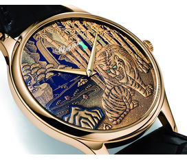 Đức Đồng Hồ Thế giới đồng hồ hàng HIỆUUUU giá cực Fake , tin được không