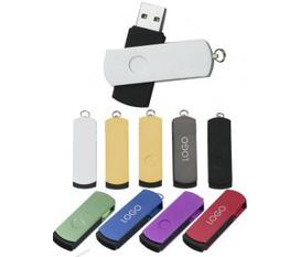 Quà tặng AB Chuyên phân phối USB vỏ gỗ, vỏ da, vỏ kim loại, vỏ cao su in logo của doanh nghiệp