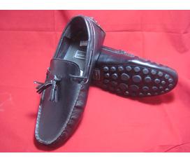 Chuyên bán buôn giày hàng hiệu cho nam hàng fake1 cao cấp 99,9% so với hàng thật, toàn quốc