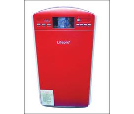 Máy lọc không khí Lifepro L388 AP lọc sạch ko khí trong nhà bạn giá rẻ nhất đây