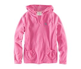 Bán buôn, bán lẻ quần áo xuất khẩu HM trẻ em