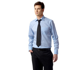 Sơ mi nam abercronbie, áo thun nam nuữ, aber bán buôn bán lẻ giá tốt nhất
