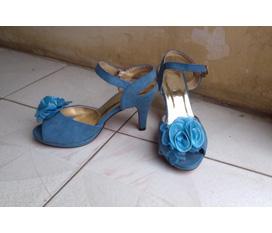 Sandal, giày cao gót cực xinh. chỉ 150k