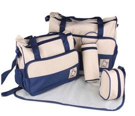 Túi 5 chi tiết, túi ô tô, đồ sơ sinh các loại, khăn tã, Mio, Lullaby ... Giá rẻ giá đẹp cho bố mẹ