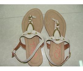 Sandals hè giá rẻ hàng xách tay từ TAIWAN chất lượng đảm bảo