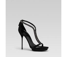 Thế giới giầy Fake 1 của các thương hiệu nổi tiếng như: Christian louboutin, gucci,...