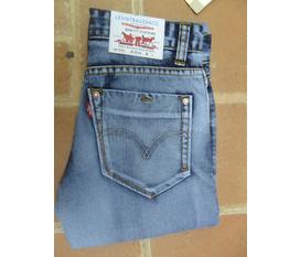 Men s Style Hàng mới về Jeans , ngố bò ....