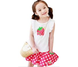 Giảm giá 10% nhân dịp khai trương Cherry babyshop thế giới thời trang bé yêu