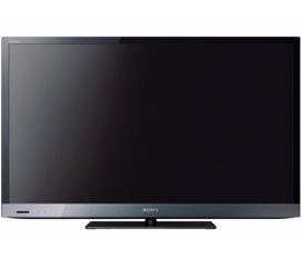 Cần bán 1 tivi sony bravia Led 46 inch full HD còn bảo hành.like new 99%