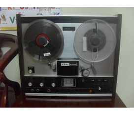 Radio casset cổ giá rẻ bán đây