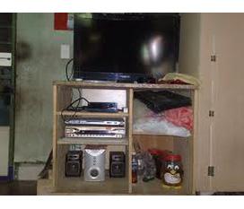 Thanh lý TV 32 inch giá rẻ giật mình chỉ 1,2 triệu