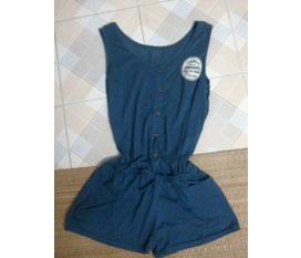 Thanh Lý váy hè một giá 130k.