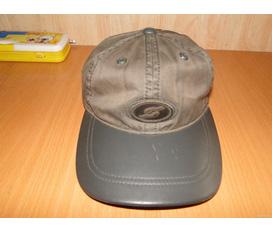 Mũ nón sơn xịn giá rẻ đây.