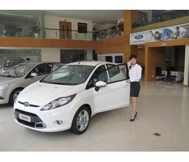 Tháng 6 Cơ hội mua xe rẻ nhất năm 2012,GIẢM GIÁ toàn tập xe FORD Fiesta,Focus,Everest,Transit,Escape,Mondeo,Ranger