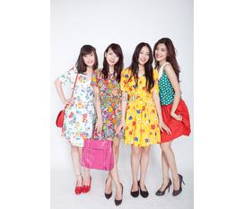 Chuyên bán sỉ và lẻ đầm Hàn Quốc giá rẻ. Hàng có sẵn, mới về hơn 250 mẫu cực Hot nhất tại Korea nhé. Hàng Gmarket giá rẻ