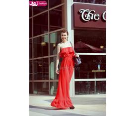 Chuyên bán buôn sỉ và lẻ quần áo thời trang giá rẻ . Hàng chất lương cực tốt và đẹp nhất nhé. Hàng có sẵn , mới về nha .
